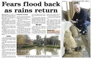 NewarkAd_flooding_Southwell_Main_009_18-Jan-2008