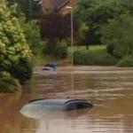 _68930483_southwellfloods