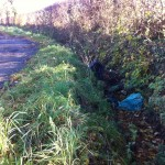 halam-road-flytipping-20131201-1