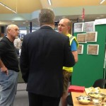 library-community-resilience-event