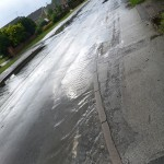 19/072014 Lower Kirklington Road
