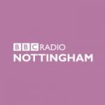 radio-nottingham