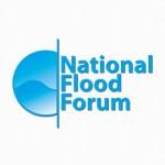 National Flood Forum Logo