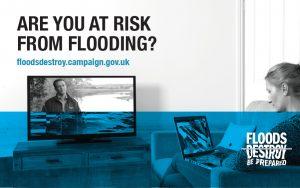 flood-aware